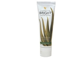 Aloes Forever Bright