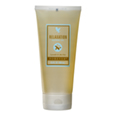 Forever gel douche relaxation aloes